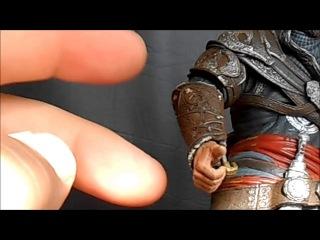 Купить фигурки ассасина Assassin's Creed (Ассасинс Крид)