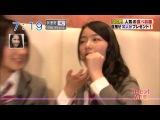 NMB48 no Teens Hakusho ep51 от 26 марта 2013 Финальный выпуск