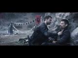 «Смертельная битва: Наследие» (2-ой сезон) / «Mortal Kombat: Legacy» (Season 2). Серия 10/10 (2013)