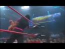 TNA Xplosion 2014.01.29 [WTU]
