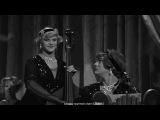 Marilyn Monroe – I wanna be loved by you (В джазе только девушки)