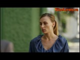 Бывшая жена (2013) 5 серия, Лучшие Российские сериалы, мелодрама