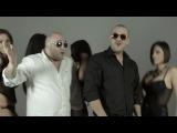 Kiko Rivera Feat. Dr. Bellido - Chica Loca (Official Video)
