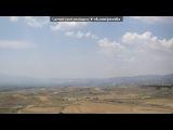 «Отдыхаем хоооороооошоооо)))))))))) Мармарис 2012(Турция)» под музыку восточная музыка - саиди. Picrolla