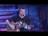 Король и Шут - A.M.T.V. (Live) / HD 720p
