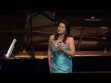 Анна Нетребко и Даниэль Баренбойм- Русские романсы (2010)