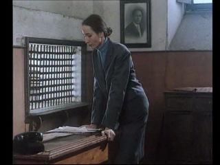 Женские тюрьма порно — photo 14