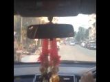 Барзиков в Тайланде: Не как не могу привыкнуть к левостороннему движению) да и еще когда девушки за рулем))