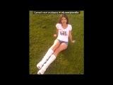 я под музыку Discokontakt 10 - Shakira ft. Pitbull - Rabiosa (DJ HAY Remix). Picrolla