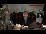 Александр Невзоров. Уроки атеизма. Урок 39. Ответ