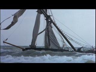Пелле завоеватель / Pelle erobreren (1987) (драма)