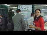 Чужая женщина (2013) 2 серия