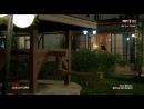 Boyle Bitmesin BL41 (01.11.2013) HDTV Xvid AC3-LTRG.avi