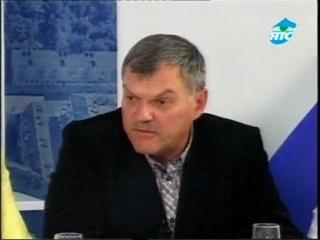Дебаты (Ярославльтелесеть, 04.10.2012)