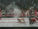 NWA-TNA Weekly PPV 83 (25.02.2004)