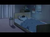 (s2) La melancolie de Haruhi Suzumiya ép. 4 vf