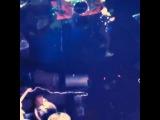 KReed - Заведи мой пульс. ТЦ Европейский, ночь скидок с 06.12-07.12