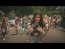 Madison Beer - Melodies (2013)