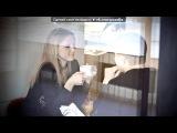 «Дочь» под музыку Алла Пугачева и Кристина Орбакайте - доченька моя - песня моего детства...обожаю эту песенку...до сих пор перед глазами появляется картинка как они на концерте пели и двигались по сцене)))). Picrolla