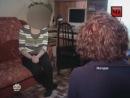 Чрезвычайное происшествие (12.12.2012) vipzal.tv