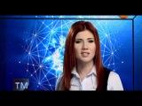 Тайны мира с Анной Чапман - Заряд Вселенной 1.11.2013