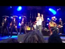 The BossHoss - Don't Gimme that @ GWO 2013