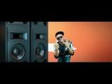 G&ampG feat. GARY WRIGHT &amp BABY BROWN - My My My