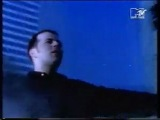 DREAM - U R The Best Thing (MTV PARTY ZONE 1992)