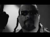 F.I.L.T.H.E.E. Feat. Ice-T & Grandmaster Caz - AyAyAya