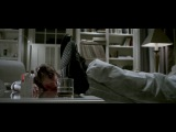 Дом, милый дом / Home Sweet Home [2013, Ужасы, триллер, http://vk.com/serialzdes]