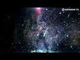 Zoe Badwi - Freefallin' Official Music Video HD