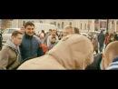 Отрывок из фильма Околофутбола