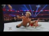 WWE Payback Highlights