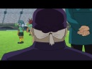 Inazuma Eleven  Одиннадцать молний - 124 серия [Enilou]
