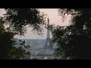 Ричард Докинз. Секс, смерть и смысл жизни. Эпизод 3: Смысл жизни (2012) | Sex, Death and the Meaning of Life (Richard Dawkins) | Смысл жизни