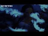 Substate - Panama (Mac & Monday Remix) [Borderline]