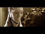 Tne Gift- Short-SCI-FI Film Recommended by Maki