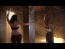 Shimmy- уроки танца живота сезон 1 урок 1