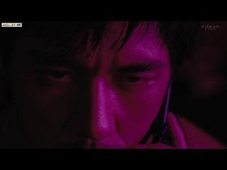 Двуличность / Double Face (Хасуми Эйитиро, 2012) 2 часть