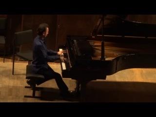 Шопен Полонез фа-диез минор, соч. 44 Вазген ВАРТАНЯН фортепиано