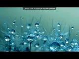 Цветы под музыку Венский вальс - из мультфильма Анастасия. Picrolla