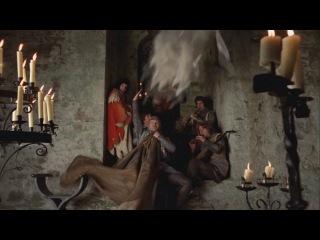 Монти Пайтон и Священный Грааль. Камелот