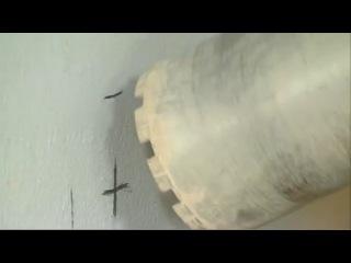 Алмазное Сверление,Резка,Разрушение.8928-530-40-50.В МАХАЧКАЛЕ,ДАГЕСТАН    АЛМАЗНОЕ СВЕРЛЕНИЕ аккуратно, без шума и пыли, под вытяжку кандиционер,             сантехнику, и иные инсталляции (целей).  Диаметр до 350см, глубиной до 2,5 метров,