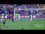 Обзор матча: Барселона 7:0 Осасуна (Ла Лига, 28-й тур)