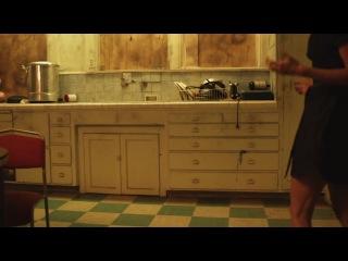 Гнусный / Vile (2011) DVDRip