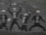 Tokusou Sentai DekaRanger - Episode. 13,