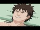 Наруто (ТВ-2) (Naruto: Shippuden) - Серия 9 (2x2)
