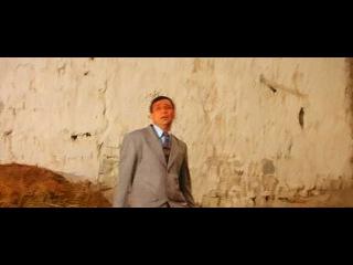Wezi mai multe pe WWW.FILM-ROMANIA.UCOZ.RO