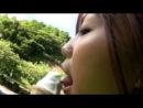 GGSID 011 Hinata Aoi 2, Aoi Hinata Centurion