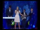 Влад Каращук, Анна Кукса, группа VA Project - Рздвяна (Рождественский выпуск проекта